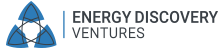 Energy Discovery Ventures